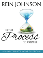 From Process To Promise