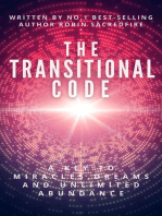The Transitional Code