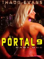 Portal 9 Part 1