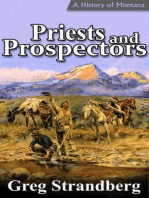 Priests and Prospectors