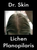 Lichen Planopilaris