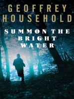Summon the Bright Water