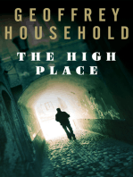 The High Place