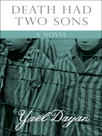 Death Had Two Sons