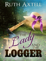 The Lady and the Logger