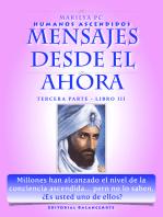 Emilios De El Morya
