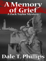 A Memory of Grief
