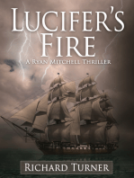 Lucifer's Fire