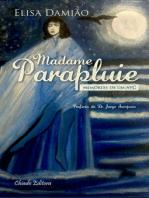 Madame Parapluie