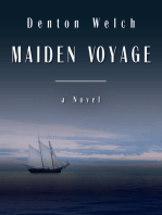 Maiden Voyage: A Novel