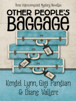 Other People's Baggage