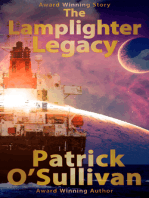 The Lamplighter Legacy