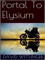Portal To Elysium