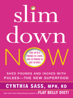 Slim Down Now