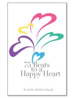 75 Beats to a Happy Heart