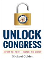 Unlock Congress