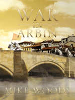 War in Arbin