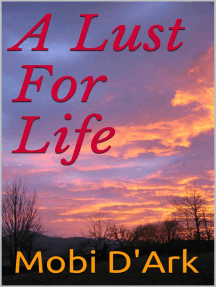 A Lust For Life