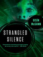 Strangled Silence