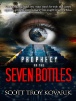 Prophecy of the Seven Bottles