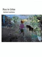 Rus in Urbe