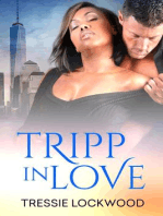 Tripp in Love