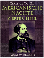 Mexikanische Nächte - Vierter Teil