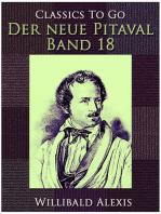 Der Neue Pitaval-Band 18