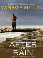 After the Rain (Rain Series, #7)