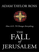 The Fall of Jerusalem