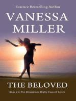 The Beloved (Book 2)