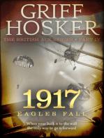 1917 Eagles Fall
