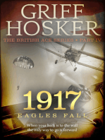 1917 Eagles Fall