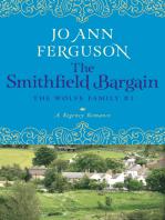 The Smithfield Bargain