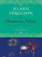 A Phantom Affair