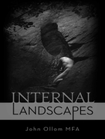 Internal Landscapes