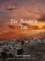 The Scholar's Tale