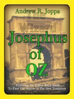 Josephus of OZ