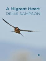 A Migrant Heart