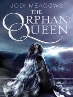 The Orphan Queen