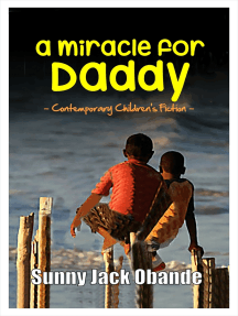 A Miracle for Daddy