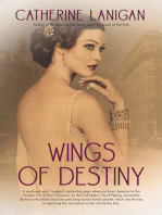 Wings of Destiny