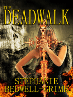The DeadWalk