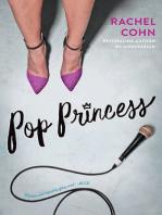Pop Princess