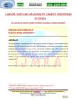 Labour Welfare Measures In Rubber Plantations Health Essay