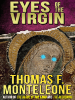 Eyes of the Virgin
