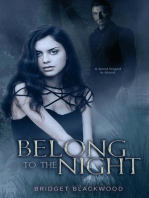 Belong to the Night