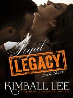Legal Legacy 3