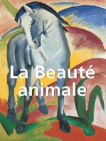 La Beauté Animale