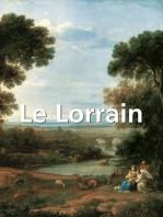 Le Lorrain